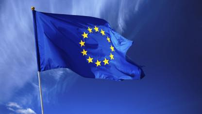 Kræfter i EU angriber ufødte og deres forsvarere