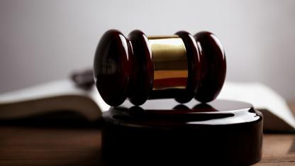 En lov, der beskytter ufødte