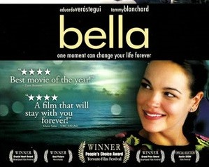 Film - Bella