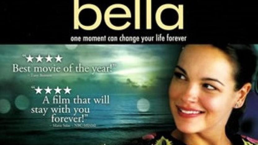 Film - Bella