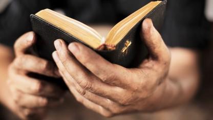 Hvad siger Bibelen egentlig om abort?