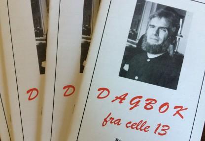 DAGBOG fra celle 13