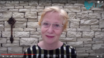 Årsmøde 2021 - online
