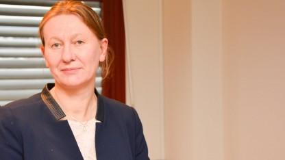 Norsk læge har vundet retsag om spiralnægt
