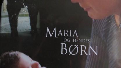 Film - Maria og hendes børn