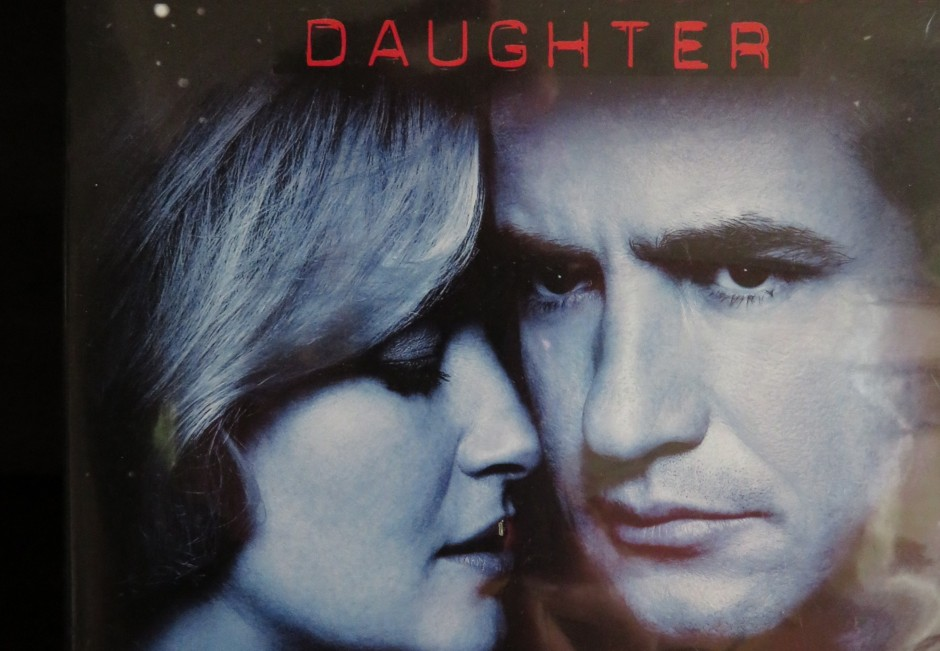 Film -The Memory Keeper's Daughter
