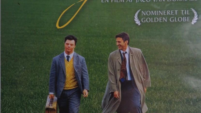 Film - Den ottende dag