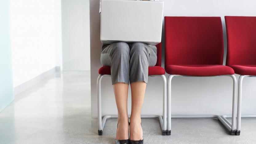 Fransk lovgivning vil forbyde abortkritisk netrådgivning