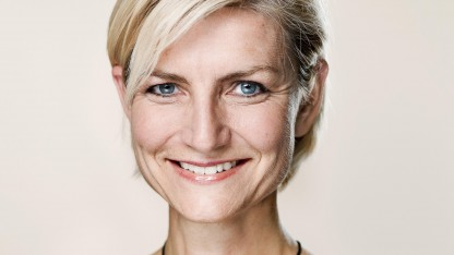 Ekstra dansk bevilling til NGO'er, der arbejder med abort