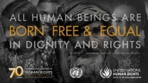 FN-organer arbejder målrettet for abort