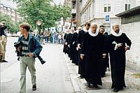 1995kbh1