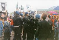 1995kbh3