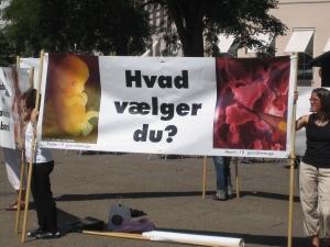 demonstration-i-koebenhavn-048