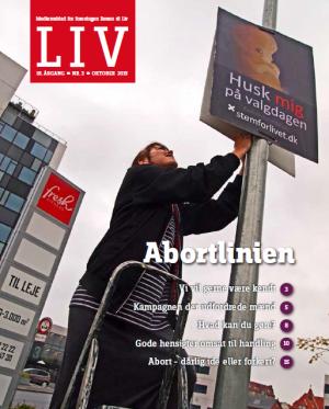 liv2015nr3