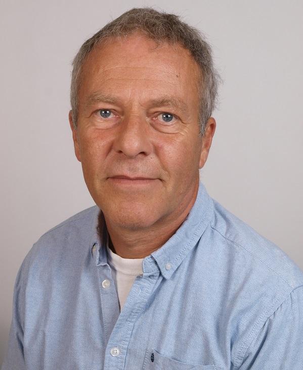 Helge Hoffmann, regnskabsfører Retten til Liv