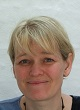 Ketty Dahl