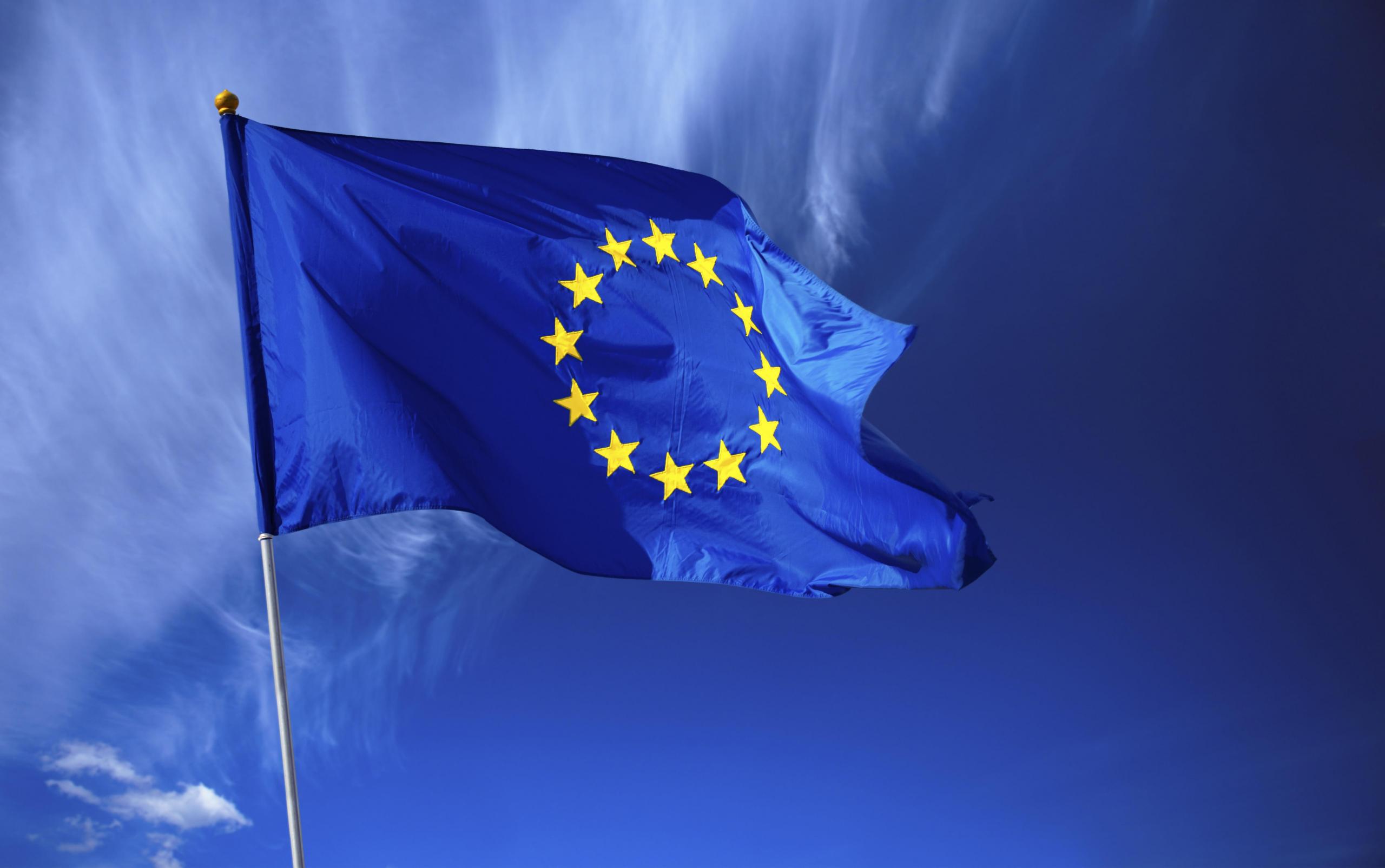Angreb på ufødte og deres forsvarere i EU-regi