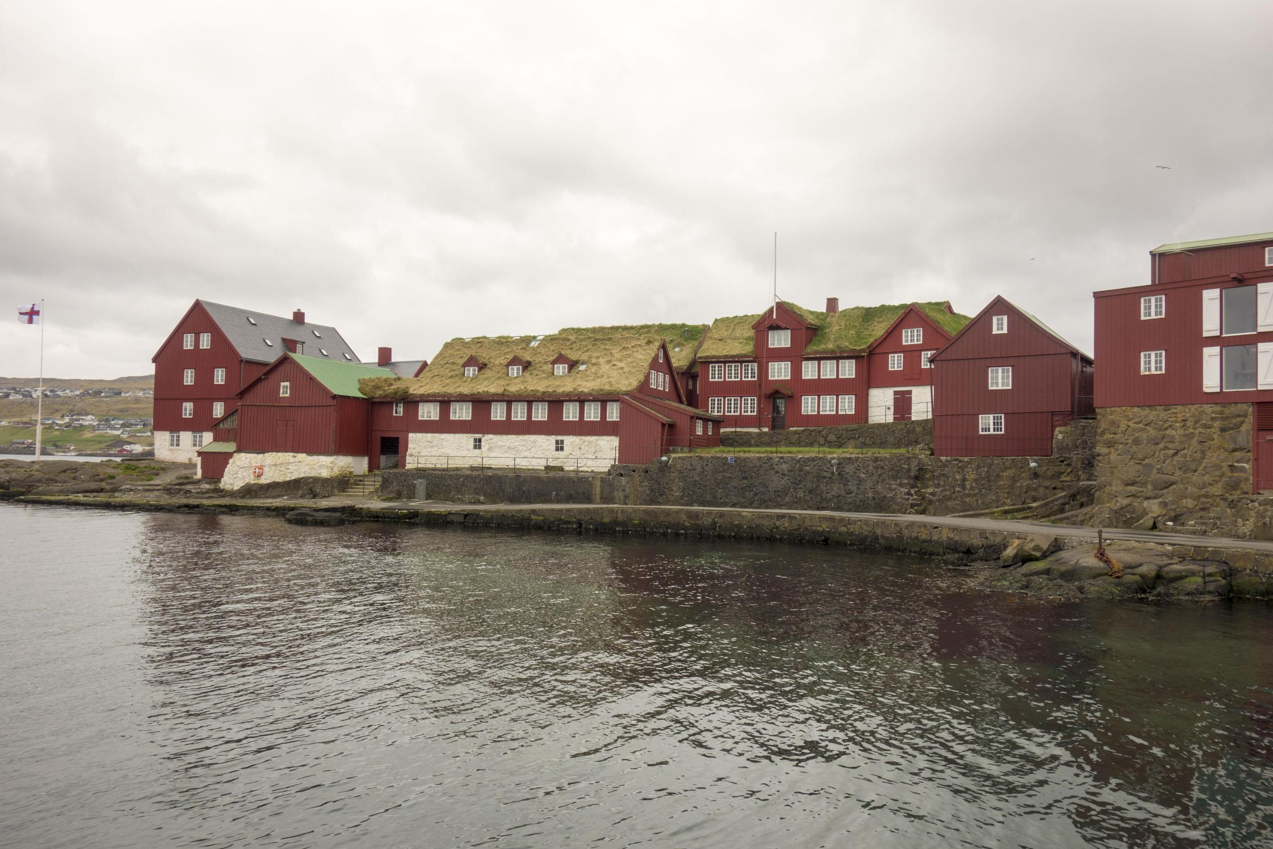 Foto: Ellen Højlund Wibe